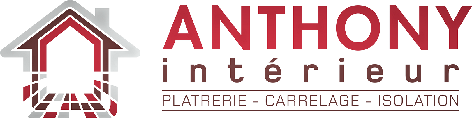 Logo Antony Intrieur 2019